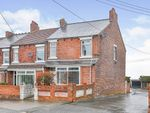 Thumbnail to rent in Findon Hill, Sacriston, Durham