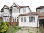 Thumbnail to rent in Kenton Lane, Kenton