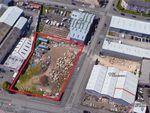 Thumbnail to rent in 21 Woodville Street, Ibrox, Glasgow, Glasgow City