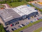 Thumbnail to rent in 20 & 21, North Way, Walworth Industrial Estate, Andover, Hampshire