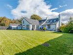 Thumbnail to rent in Cromlix, Dunblane, Perthshire