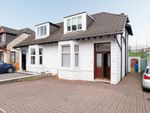Thumbnail for sale in Cardross Road, Brucehill, Dumbarton, West Dunbartonshire