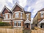 Thumbnail to rent in Norbiton Avenue, Norbiton, Kingston Upon Thames