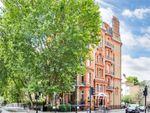 Thumbnail for sale in Cranley Mansions, South Kensington, London