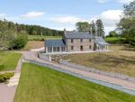 Thumbnail to rent in Eslie, Banchory, Aberdeenshire