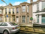 Thumbnail for sale in Cotehele Avenue, Prince Rock, Plymouth