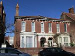 Thumbnail to rent in Havelock Road, Southsea, Hampshire