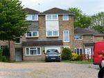 Thumbnail to rent in Bushy Close, Bletchley, Milton Keynes, Buckinghamshire