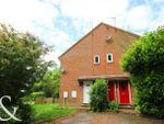 Thumbnail to rent in Andrews Close, Hemel Hempstead