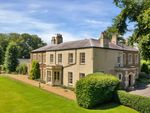 Thumbnail for sale in Rectory Hill, Cranford St Andrew, Northamptonshire