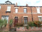 Thumbnail for sale in Myddleton Street, Carlisle