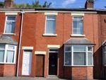 Thumbnail for sale in Tulketh Road, Ashton-On-Ribble, Preston