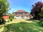 Thumbnail for sale in Scures Hill, Nately Scures, Hook, Hampshire