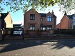 Thumbnail for sale in Croftbank Crescent, Uddingston, Glasgow