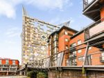 Thumbnail to rent in Wharfside Street, Birmingham