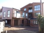 Thumbnail to rent in Normandy Street, Alton, Hampshire
