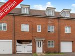 Thumbnail to rent in Reams Way, Kemsley, Sittingbourne