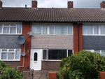 Thumbnail to rent in Portland Road, Hayes