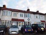 Thumbnail for sale in Cameron Drive, Waltham Cross, Hertfordshire