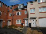 Thumbnail to rent in Corn Mill Drive, Farnworth, Bolton