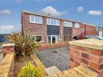 Thumbnail for sale in Inkerman Road, Darfield, Barnsley