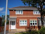Thumbnail to rent in Aintree Drive, Lower Darwen, Darwen