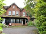 Thumbnail for sale in The Avenue, Tadworth
