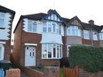 Thumbnail for sale in Meredith Road, Coventry, West Midlands
