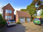 Thumbnail for sale in Old Shoreham Road, Lancing, West Sussex