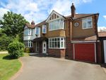 Thumbnail for sale in Cannon Hill Road, Coventry