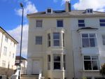 Thumbnail for sale in Clarence Parade, Southsea