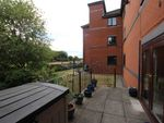 Thumbnail to rent in Glebedale Court, Glebedale Road, Stoke-On-Trent