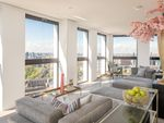 """Thumbnail to rent in """"Conquest Penthouse"""" at Blackfriars Road, (Southwark), London"""