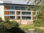 Thumbnail to rent in Second Floor Lakeview West, Galleon Boulevard, Crossways Business Park, Dartford, Kent