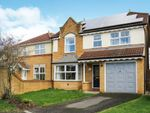 Thumbnail for sale in Mead Way, Monkton Heathfield, Taunton