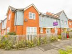 Thumbnail for sale in Bantry Road, Slough