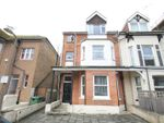 Thumbnail for sale in Eversley Road, Bexhill-On-Sea