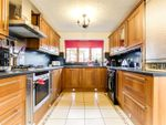 Thumbnail to rent in Sheerwater Close, Burnham-On-Crouch