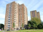 Thumbnail to rent in Grey Friar Court, Bridgewater Street, Salford
