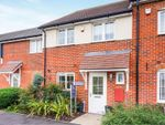 Thumbnail to rent in Bay Bridge Crescent, Felpham, Bognor Regis
