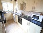 Thumbnail to rent in St Dunstans Close, Canterbury, Kent
