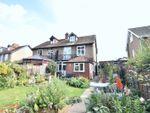 Thumbnail for sale in Cutenhoe Road, Luton