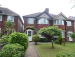 Thumbnail for sale in Beaufort Avenue, Hodge Hill, Birmingham