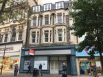 Thumbnail to rent in 174 Commercial Street, Newport, Newport