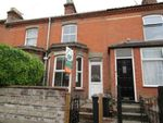 Thumbnail to rent in Beaconsfield Road, Norwich