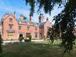 Thumbnail for sale in Altrincham Road, Styal, Wilmslow, Cheshire