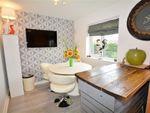 Thumbnail to rent in Hawthorne Rise, Ackworth, Pontefract