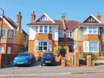Thumbnail for sale in Charleston Road, Eastbourne