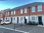 Thumbnail to rent in Pegasus Croft, Saighton, Chester, Cheshire