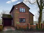 Thumbnail for sale in Woodend Lane, Hyde, Greater Manchester, United Kingdom